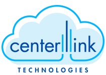 CenterLink Technologies